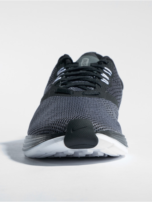 Nike Performance sneaker Zoom Strike zwart