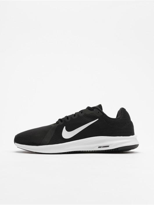 wholesale dealer 78d00 b4c81 nike-performance-sneaker-zwart-583061.jpg