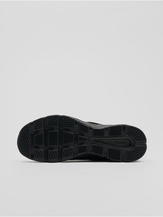 Nike Performance sneaker T-Lite XI Training zwart