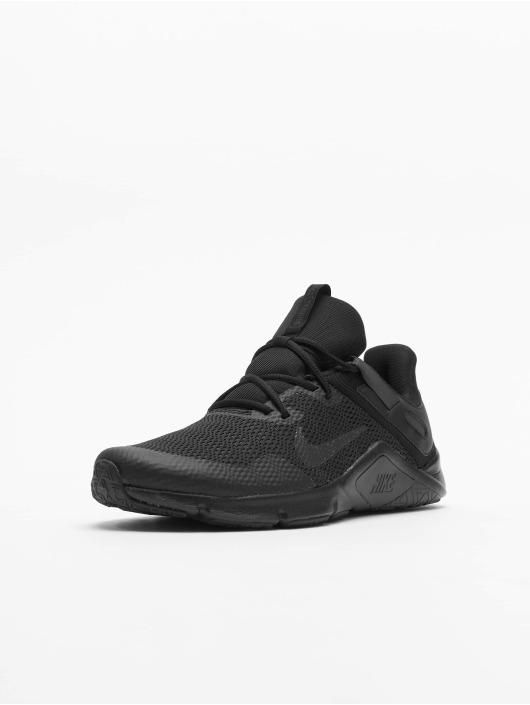 Nike Performance sneaker Legend Essential zwart