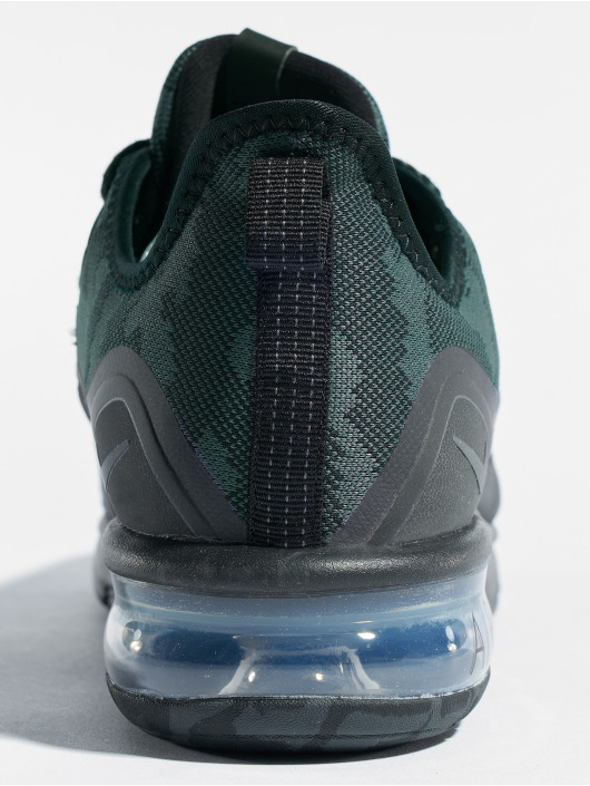 Nike Performance Sneakers Air Max Sequent èierna