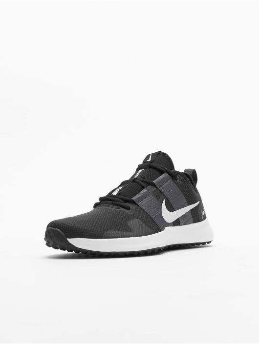 Nike Performance Sneakers Varsity Compete TR 2 èierna