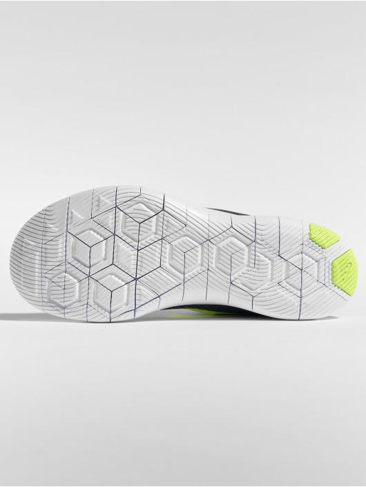 Nike Performance Sneakers Flex Contact 2 šedá