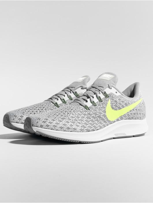 Nike Performance Sneakers Zoom Pegasus 35 bialy