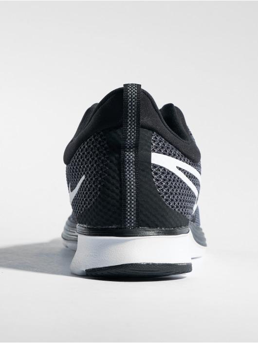 Nike Performance Sneakers Zoom Strike black