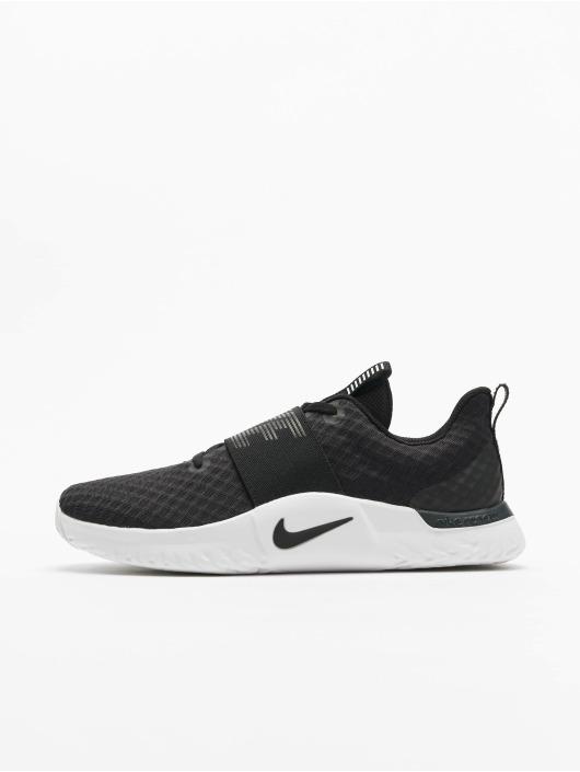 Nike Performance Sneakers Renew In-Season TR 9 czarny