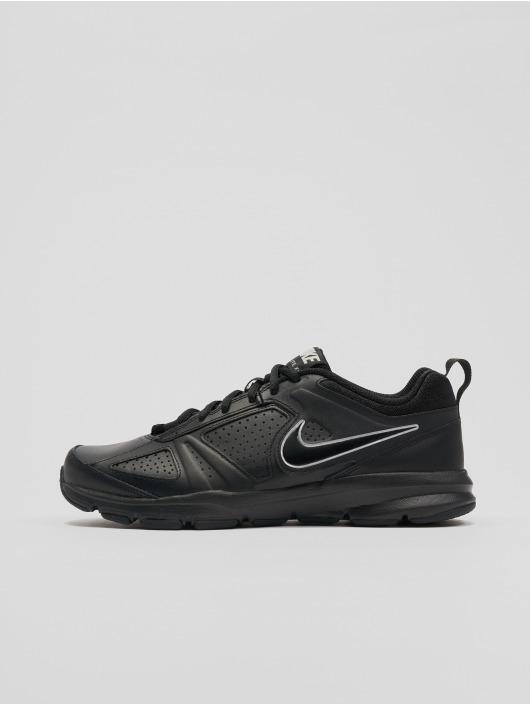 Størrelse 654729 Us Sko Style 11Ebay Lite Xi Til T Nike