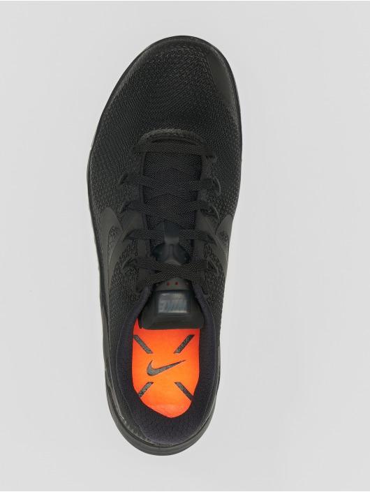 Nike Performance Sneakers Metcon 4 sort