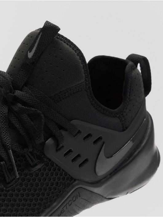 Nike Performance Sneakers Free X Metcon sort