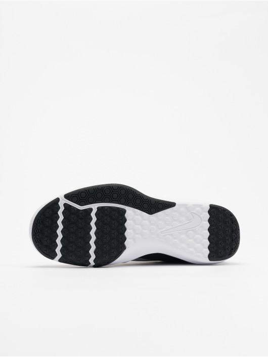 Nike Performance Sneakers Legend Trainer svart