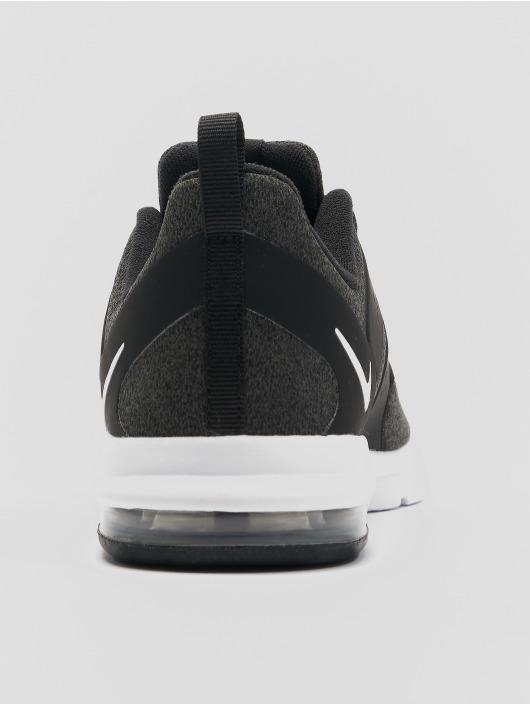 Nike Performance Sneakers Air Bella Training svart