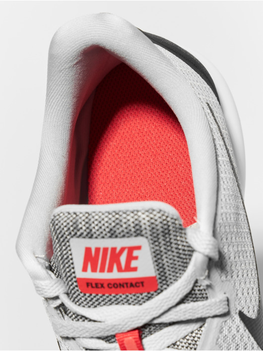 Nike Performance Sneakers Flex Contact 2 szary