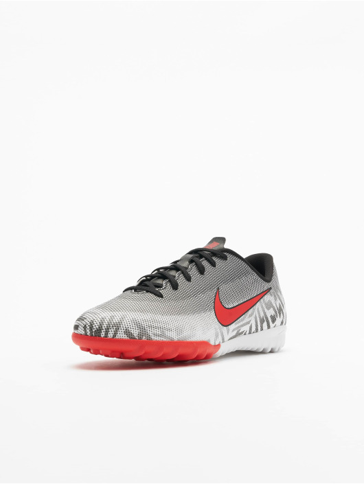 Nike Performance Sneakers JR Vapor 12 Academy GS Neymar vit