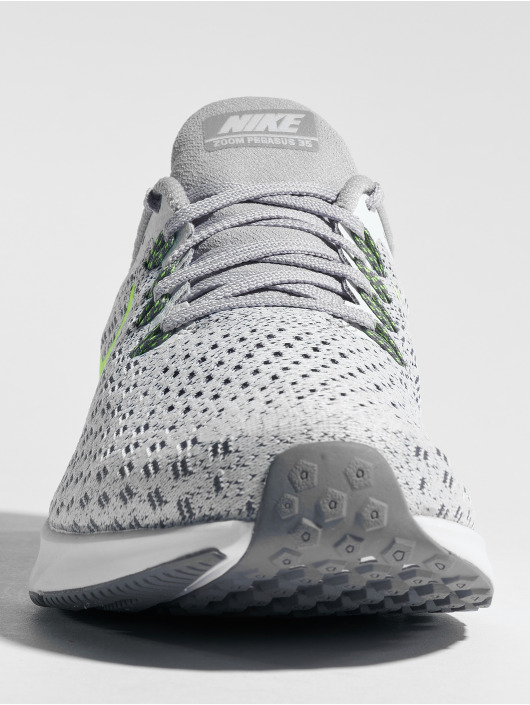 Nike Performance Sneakers Zoom Pegasus 35 white