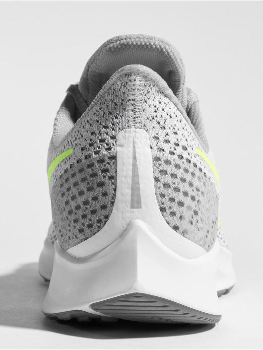 Nike Performance Sneakers Zoom Pegasus 35 white