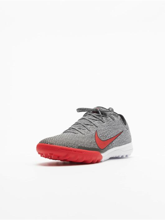 Nike Performance Sneakers Vapor 12 Pro Neymar TF white