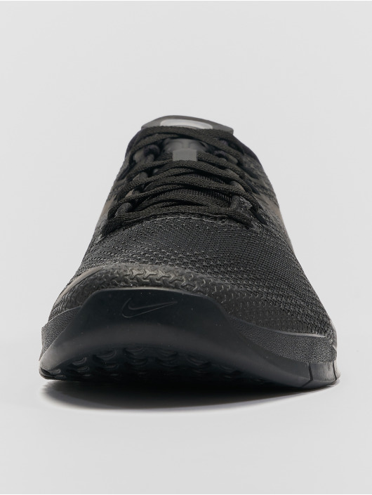 Nike Performance Snejkry Metcon 4 čern