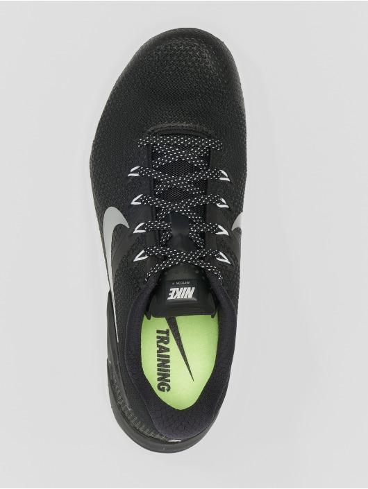 Nike Performance Snejkry Metcon 4 Training čern