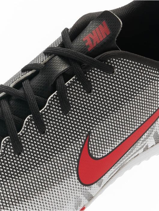 Nike Performance Snejkry JR Vapor 12 Academy GS Neymar bílý