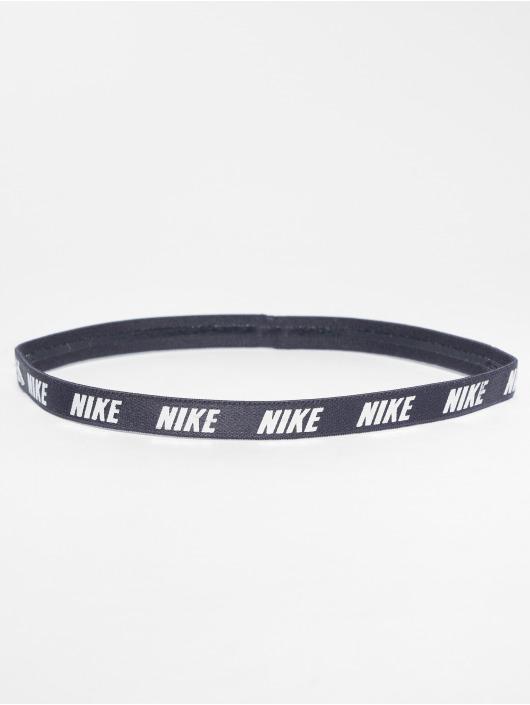 Nike Performance Sonstige Metallic 3PK pink