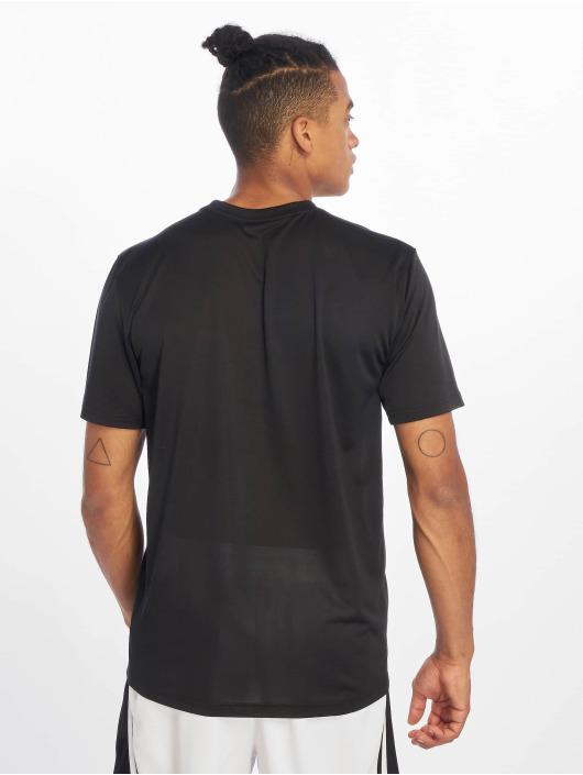 Nike Performance Sport Shirts Dry Legend svart