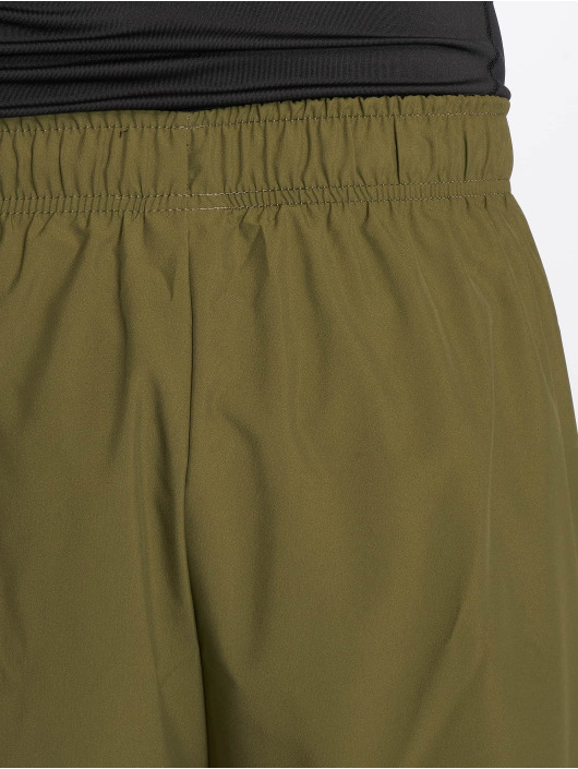Nike Performance Sport Shorts Flex olive