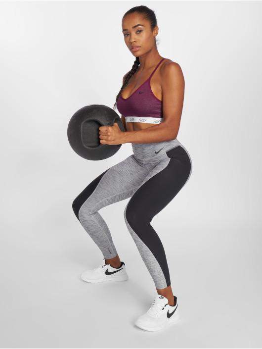Nike Performance Sportleggings Power Training svart