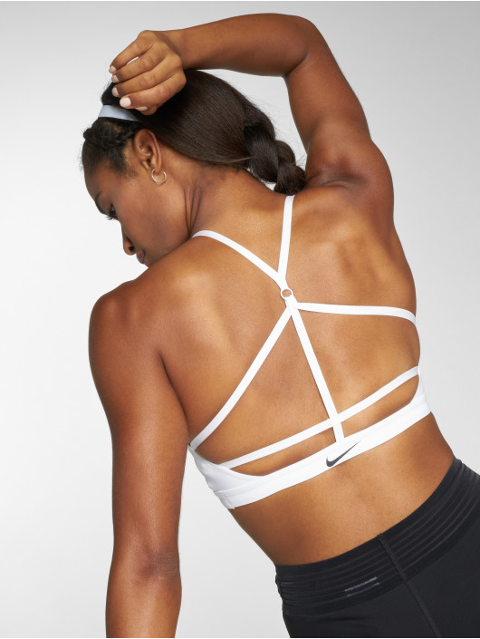 Nike Performance Sports-BH Indy Sports hvit