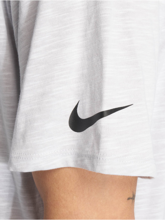 Nike Performance Sportshirts JDQ Berlin Dry weiß