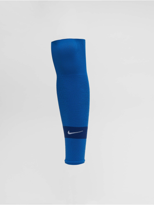 Nike Performance Sportsocken Strike blau