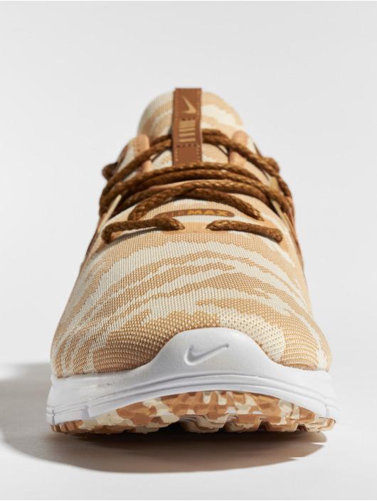 Nike Performance Tøysko Air Max Sequent 3 Running beige
