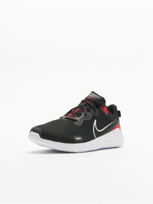 Nike Performance Tøysko Renew Ride svart