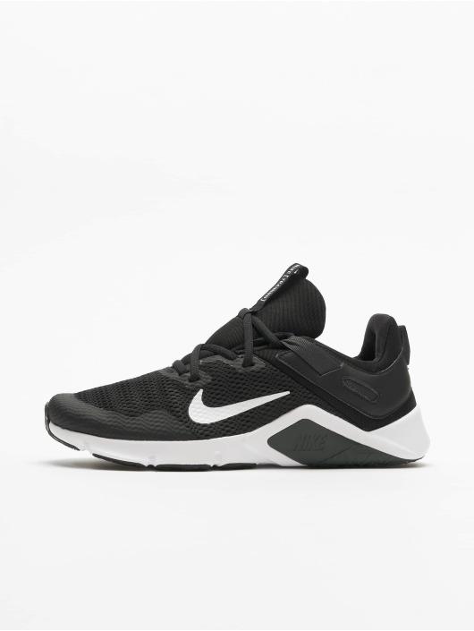 Nike Performance Tøysko Legend Essential svart