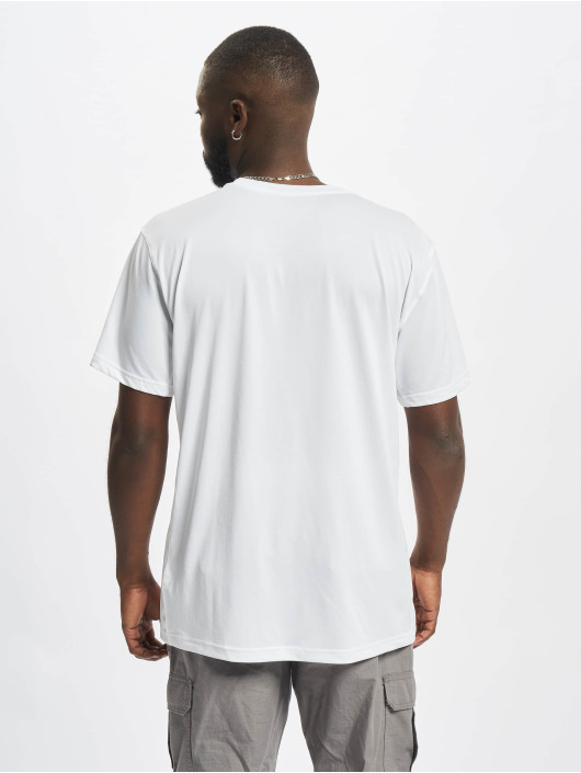 Nike Performance T-shirts Dri-Fit hvid