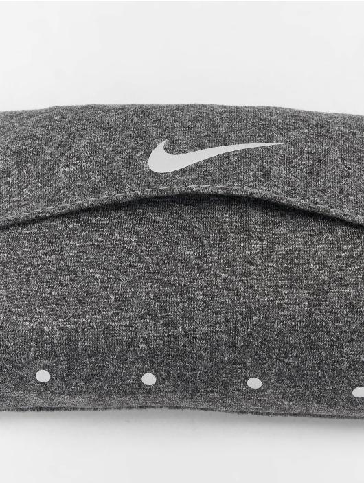 Nike Performance Tasche Expandable grau