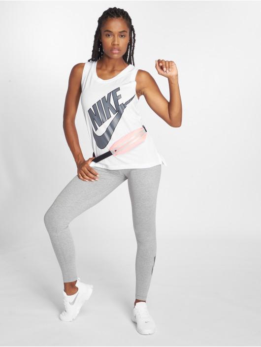 Nike Performance Tasche Slim pink