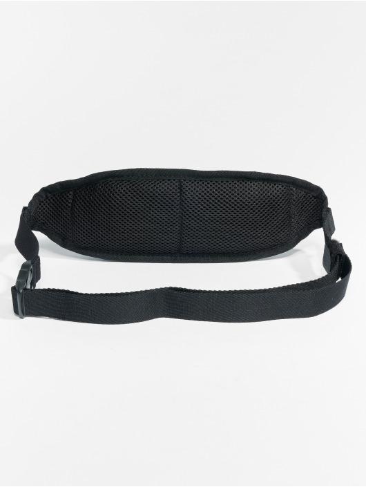 Nike Performance Tasche Capacity schwarz