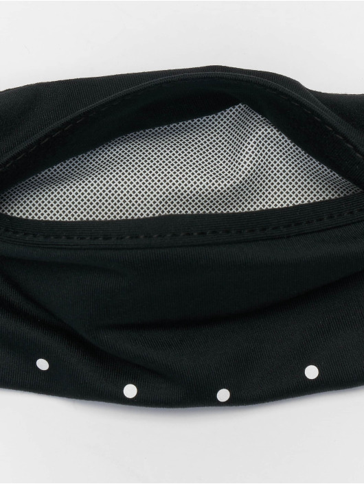 huge selection of dabeb cd2e9 Nike Performance Tasche Expandable schwarz ...