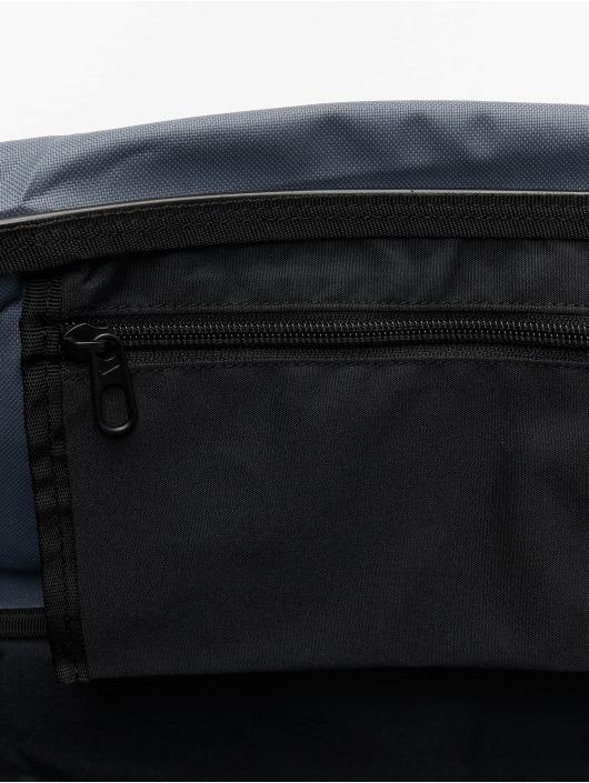 Nike Performance Tasche Nk Brsla S Duff-9.0 Aop1 Su21 schwarz
