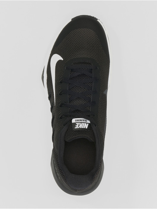 Nike Performance Tennarit Retaliation Trainer 2 musta