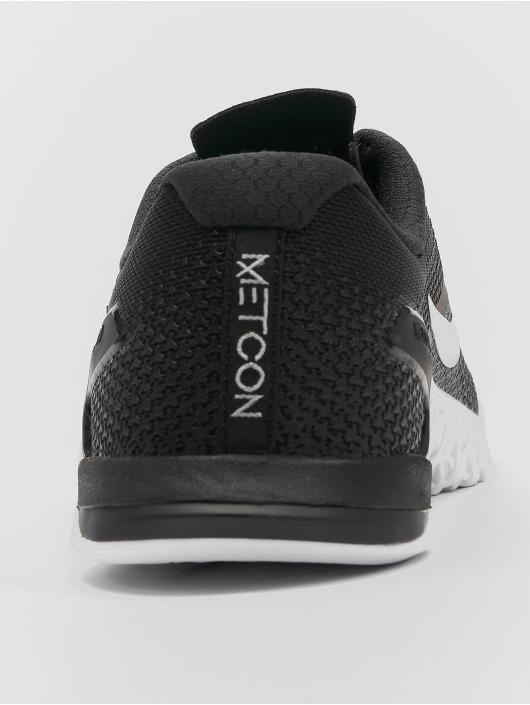 Nike Performance Tennarit Metcon 4 Training musta