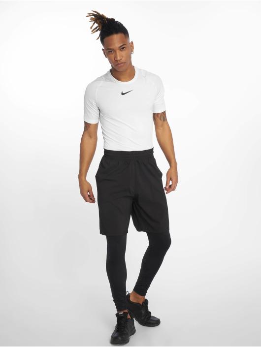 Nike Performance Tights Pro czarny