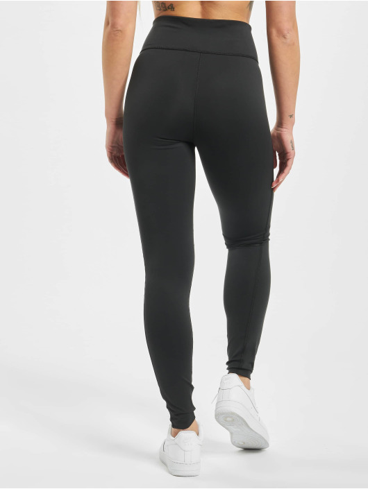 Nike Performance Tights Sculpt Victory czarny