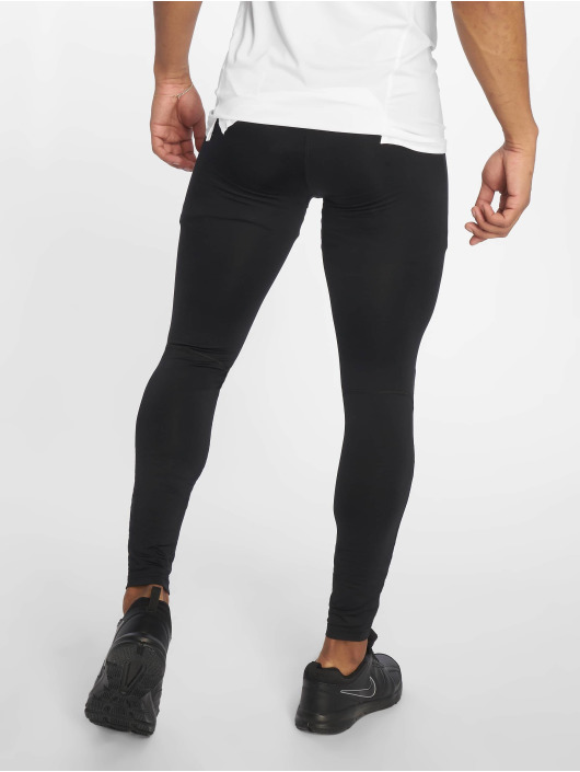 Nike Performance Tights Pro schwarz
