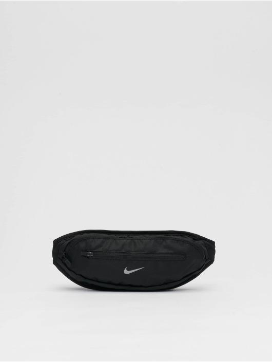 Nike Performance Torby Capacity czarny