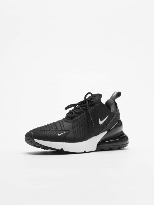 Nike Performance Training Shoes Air Max 270 SE black