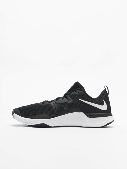 Nike Performance Training Shoes Renew Retaliation TR black