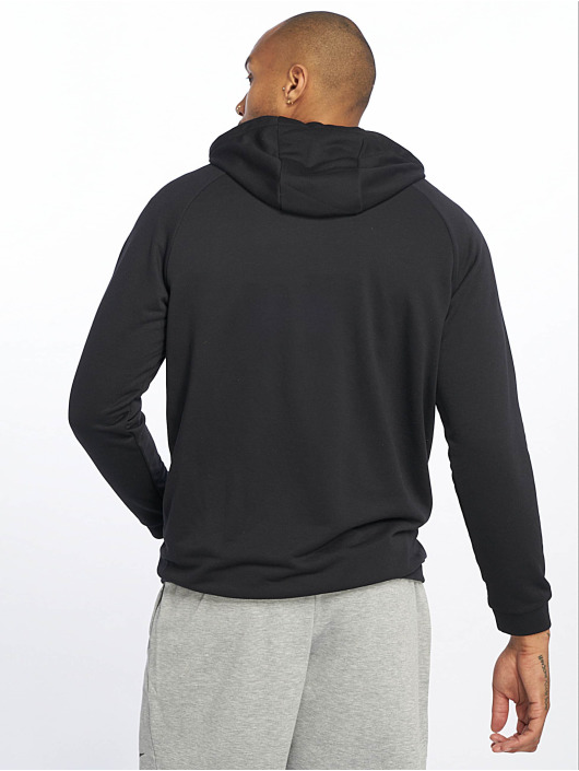 Nike Performance Trainingsjacken Dry èierna