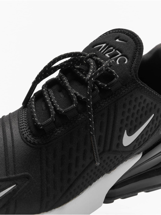 Nike Performance Trainingsschuhe Air Max 270 SE czarny