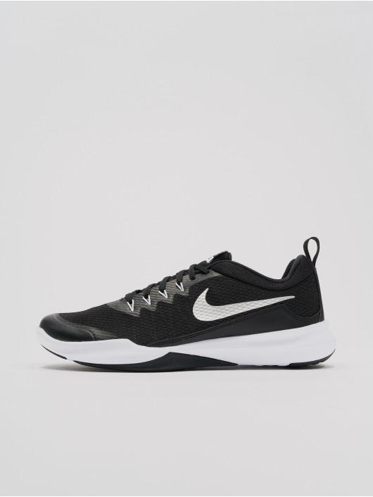 Nike Performance Treningssko Legend Trainer svart